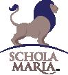 Schola Maria