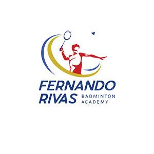Fernando Rivas Logo